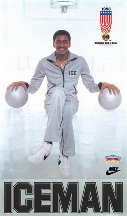 nba-classic-80s-posters-11