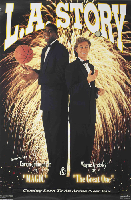 nba-classic-80s-posters-12