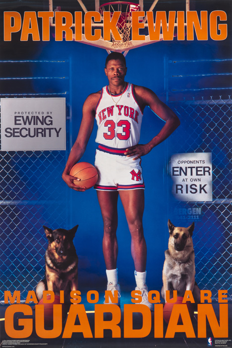 nba-classic-80s-posters-14