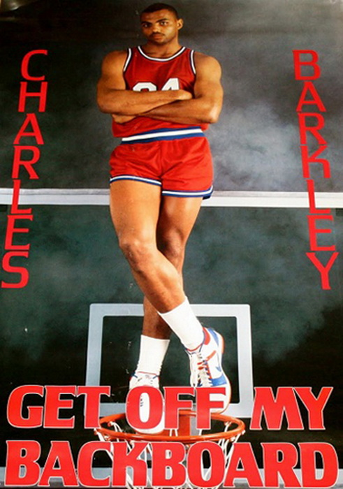 nba-classic-80s-posters-16