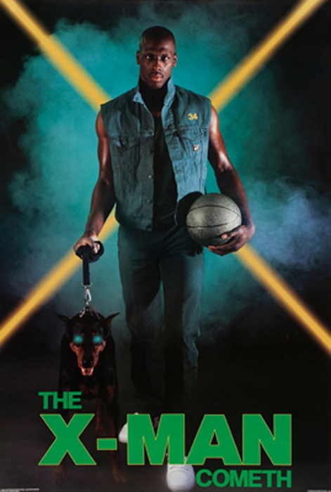 nba-classic-80s-posters-18