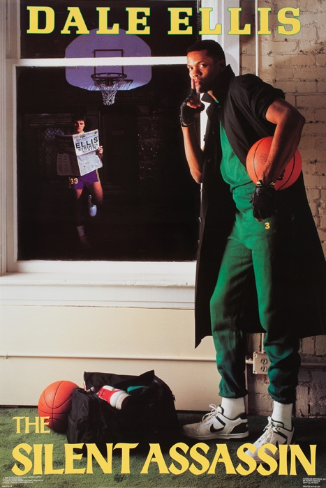 nba-classic-80s-posters-2