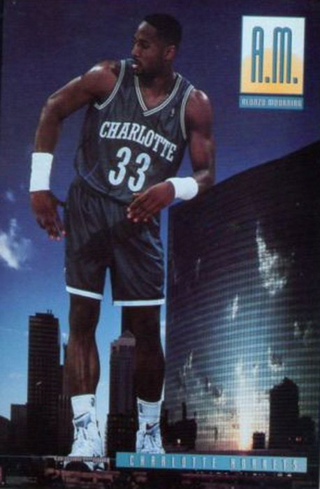 nba-classic-80s-posters-3