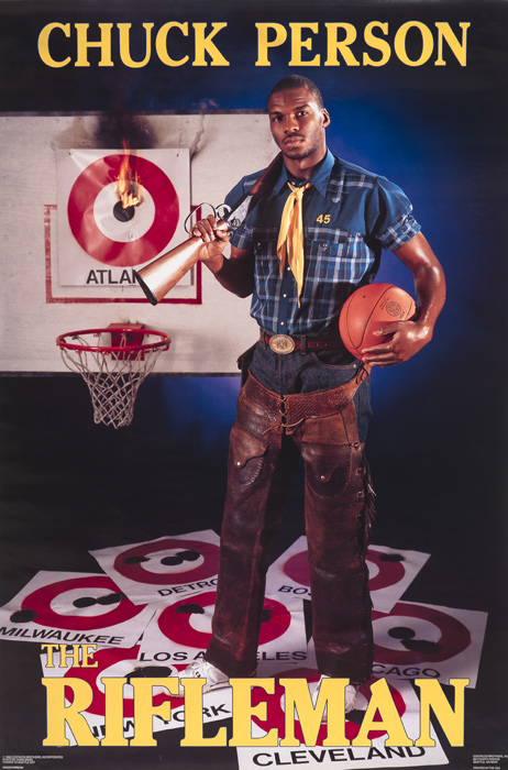 nba-classic-80s-posters-4