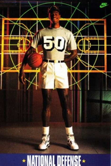 nba-classic-80s-posters-6