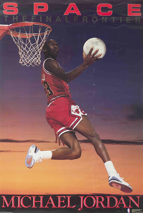 nba-classic-80s-posters-7