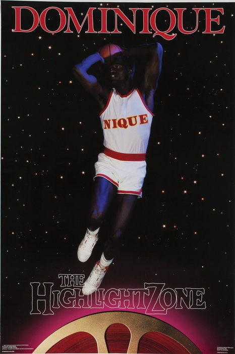 nba-classic-80s-posters-8