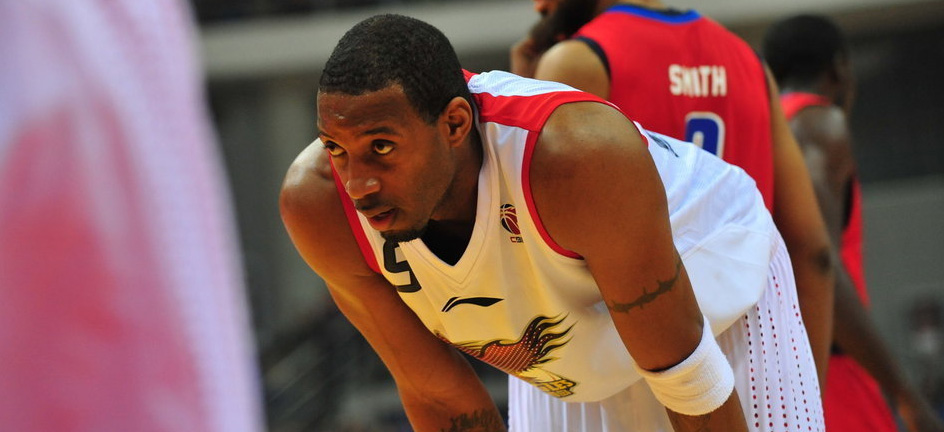tmac_in_china