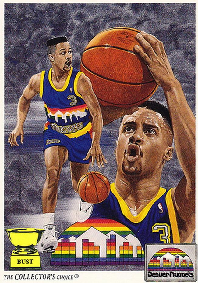 vintage-nba-cards-artwork-9.jpg