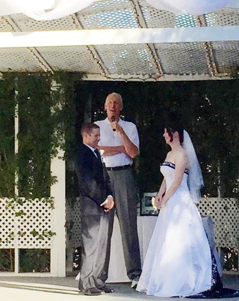 walton-wedding
