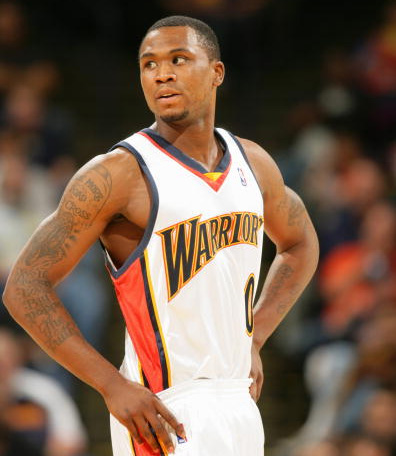 nba dleague interested in dajuan wagner who signs with aba