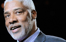 "Julius Erving to take part in ""An Evening with St. John's Basketball"""