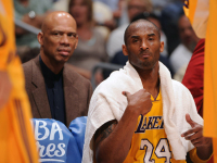 Abdul-Jabbar comments on LA Lakers' awful season, says they need Kobe