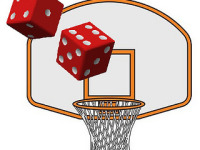 Professional athletes – golden source of income for casinos