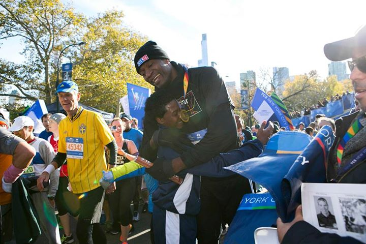 nyc-marathon-former-nba-stars-5