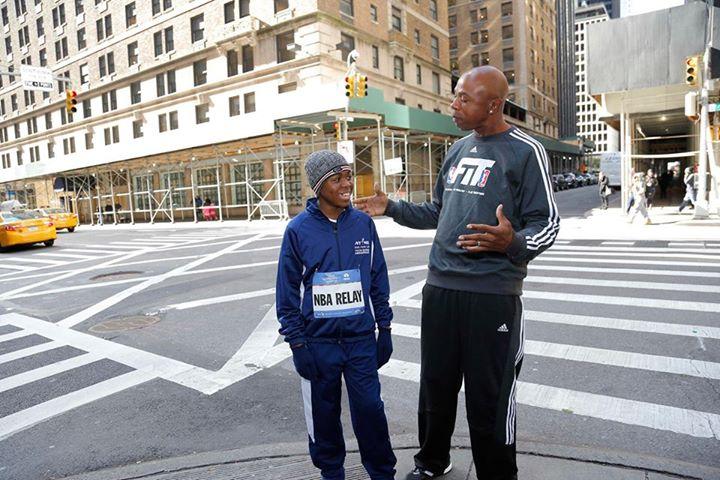 nyc-marathon-former-nba-stars-7