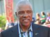 NBA legend Julius Erving gets involved in fantasy sports