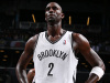Where does Kevin Garnett rank among the best in NBA history?