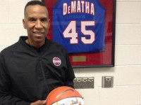 NBA Hall of Famer earns $35 for referring high-school game (PHOTO)