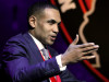 Grant Hill: Duncan was about team, winning in era where people are about themselves