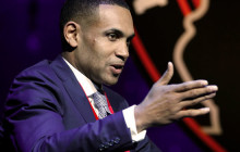 Grant Hill didn't buy LA Clippers, but wants to buy Atlanta Hawks
