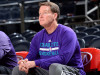 Mark Price shocked after losing coaching job