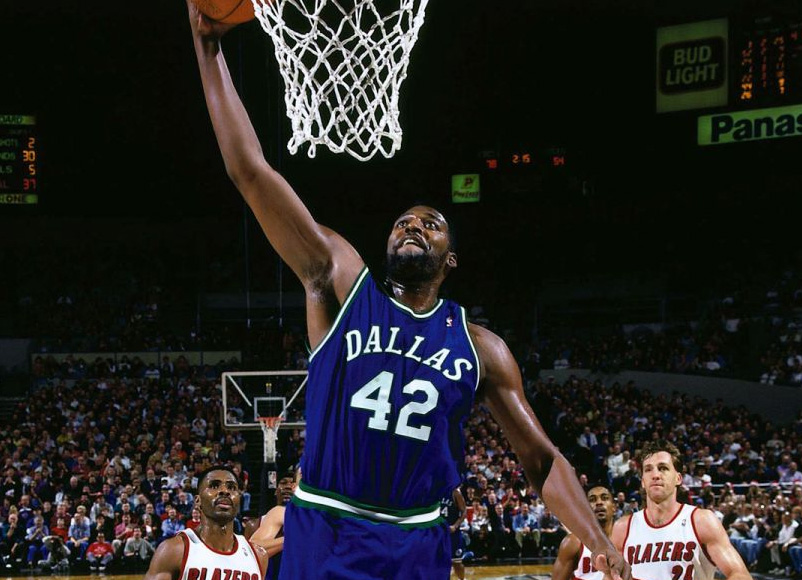 roy-tarpley-mavs