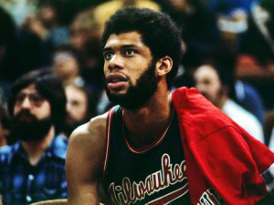 abdul-jabbar-milwaukee