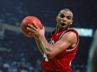 Charles Barkley: I am not among the greatest players ever
