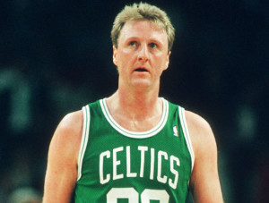 larry-bird-legend