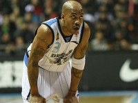 How playing in China saved Stephon Marbury's life