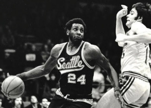 spencer-haywood-seattle