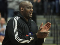 Anthony Mason: as remembered by ESPN, NY Times readers