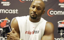 Alonzo Mourning says Heat was great not because of LeBron James