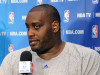 Ex-players, former teammates remember late Anthony Mason