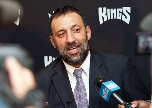 divac-kings-conference