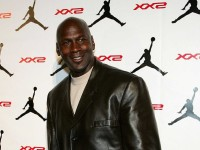 Real reason why Adidas didn't sign Michael Jordan back in 1984