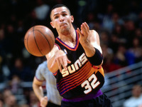 The most important lesson Jason Kidd learned in NBA