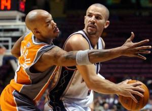Jason-Kidd-Nets