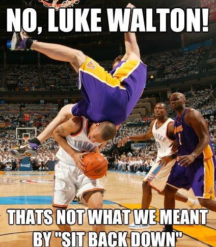 luke-walton-meme-1