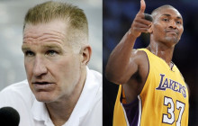 Chris Mullin, Metta World Peace – candidates for St John's coaching job