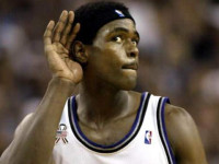 Top 10 career plays from Chris Webber (VIDEO)
