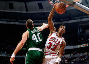 scottie-pippen-dunking