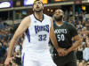 What do former NBA stars think of Sim Bhullar?