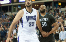 What do former NBA stars think of Sim Bhullar?