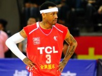 Chinese fans, promoters held Allen Iverson hostage…wanting him to play