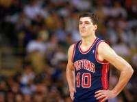"Former ""Bad Boy"" Laimbeer says LeBron better than Jordan, explains why"