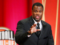 David Robinson's firm makes first investment in New York City