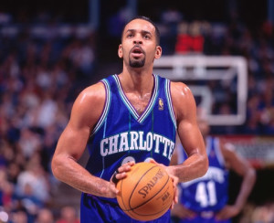 dell-curry-shooting-hornets