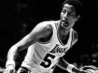 Jamaal Wilkes NBA highlights (VIDEO)